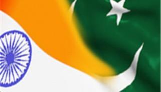 پاک بھارت تعلقات