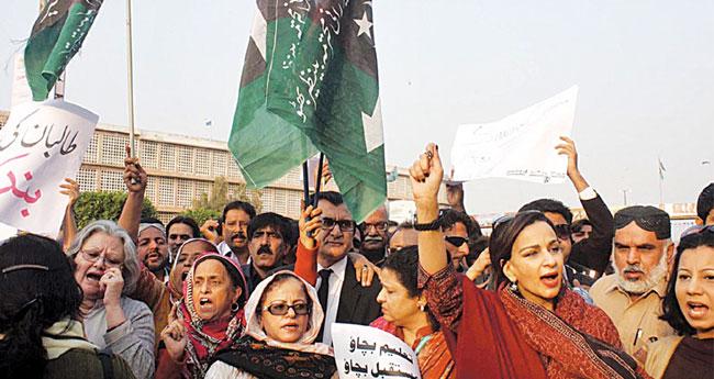 protest-against-ji