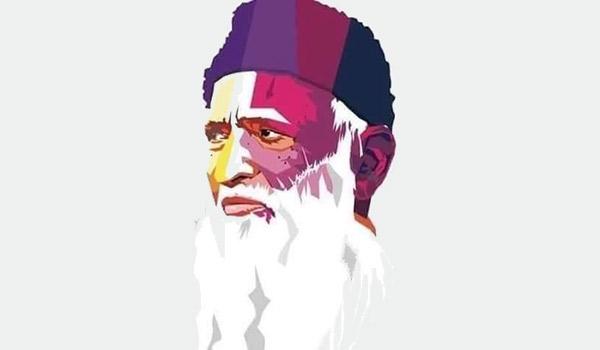 edhi-yaad-rahay-ga